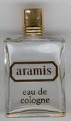 Aramis_3