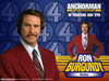 Anchorman_fondo